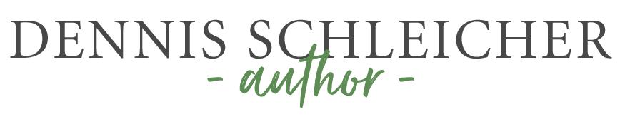 Dennis Schleicher